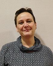 Mylène Leyder