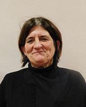 Patricia Poncin